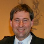 JG.Schneider