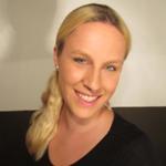 Maria_Schaller_HP