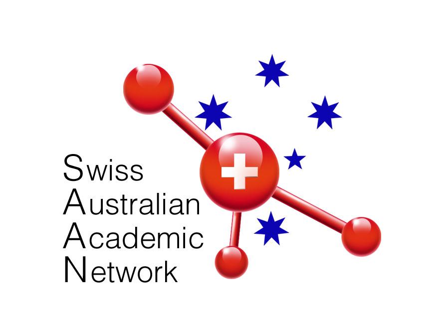 SAAN-Logo